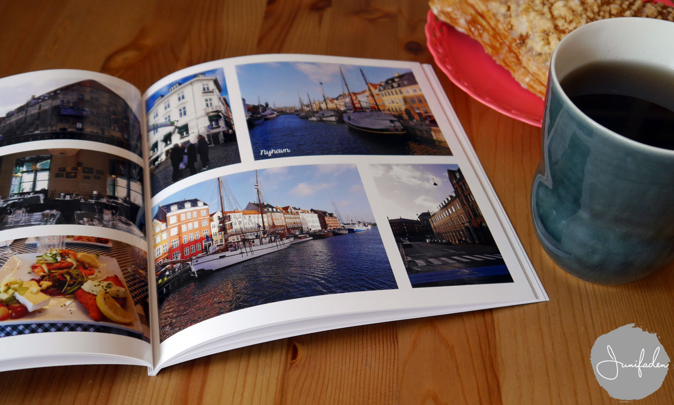 junifaden mein fotobuch von kopenhagen und ihr k nnt was. Black Bedroom Furniture Sets. Home Design Ideas