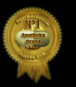 El Blog de Apotheka Grand S.L