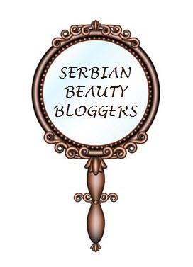 Zajednica srpskih kozmetičkih blogova