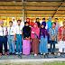 Kopdar ke-2 FAM Cabang Kediri & Tulungagung di Taman Kilisuci Pare