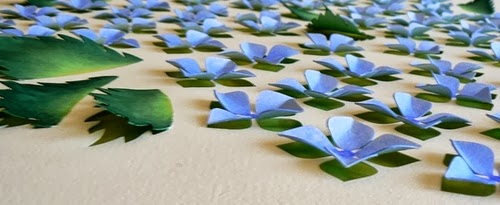 11-Hydrangeas-Detail-Hand-Cut-Paper-Work-Australian-Lisa-Rodden-www-designstack-co