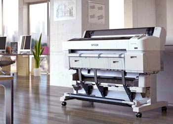 Epson SC-T3270 Printer Price
