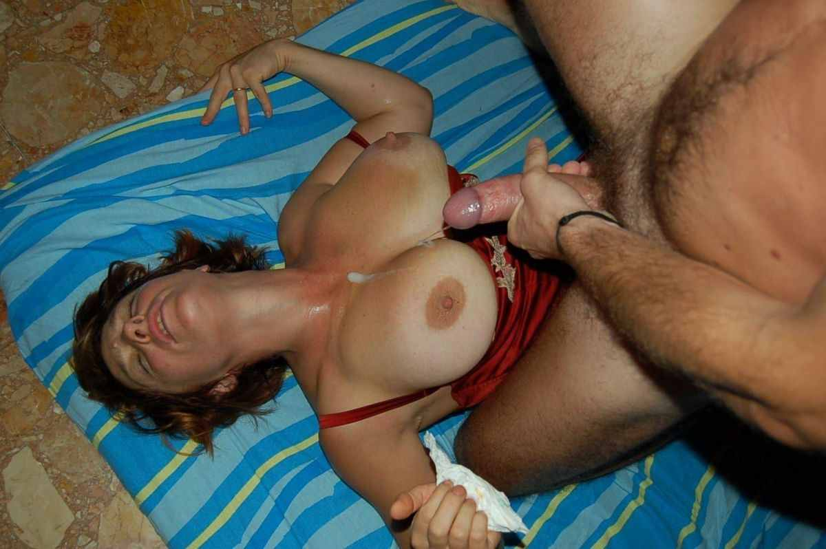free drunk babe fucked on girlsdoporn set videos page 1 real gf porn