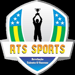 Organização em Eventos Esportivos