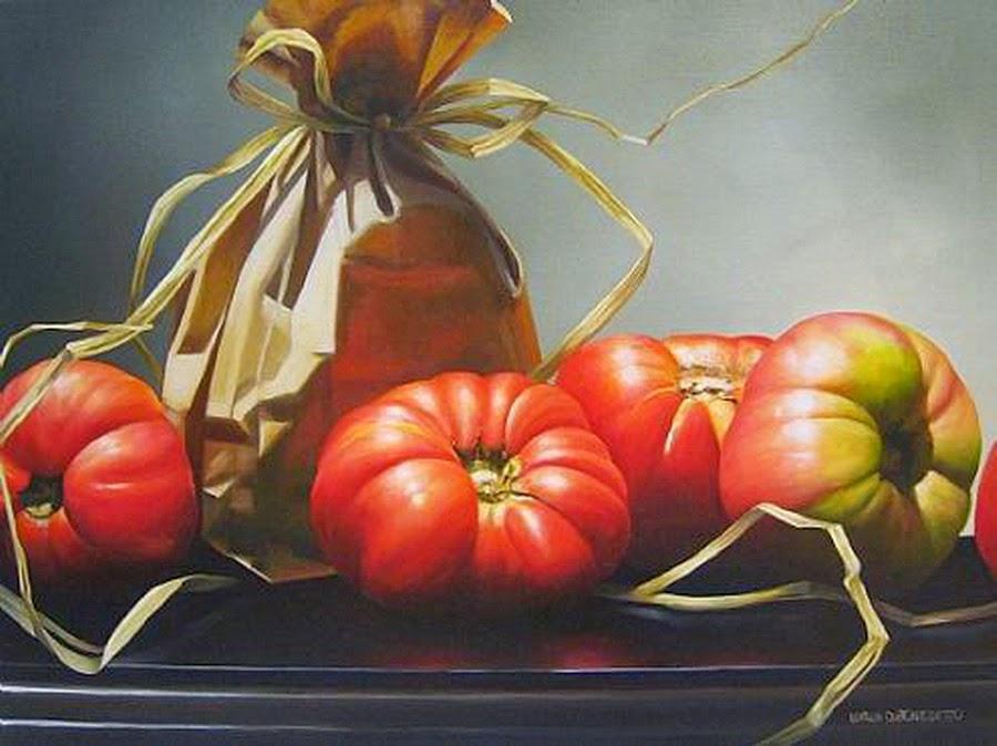 cuadros-de-tomates-al-oleo