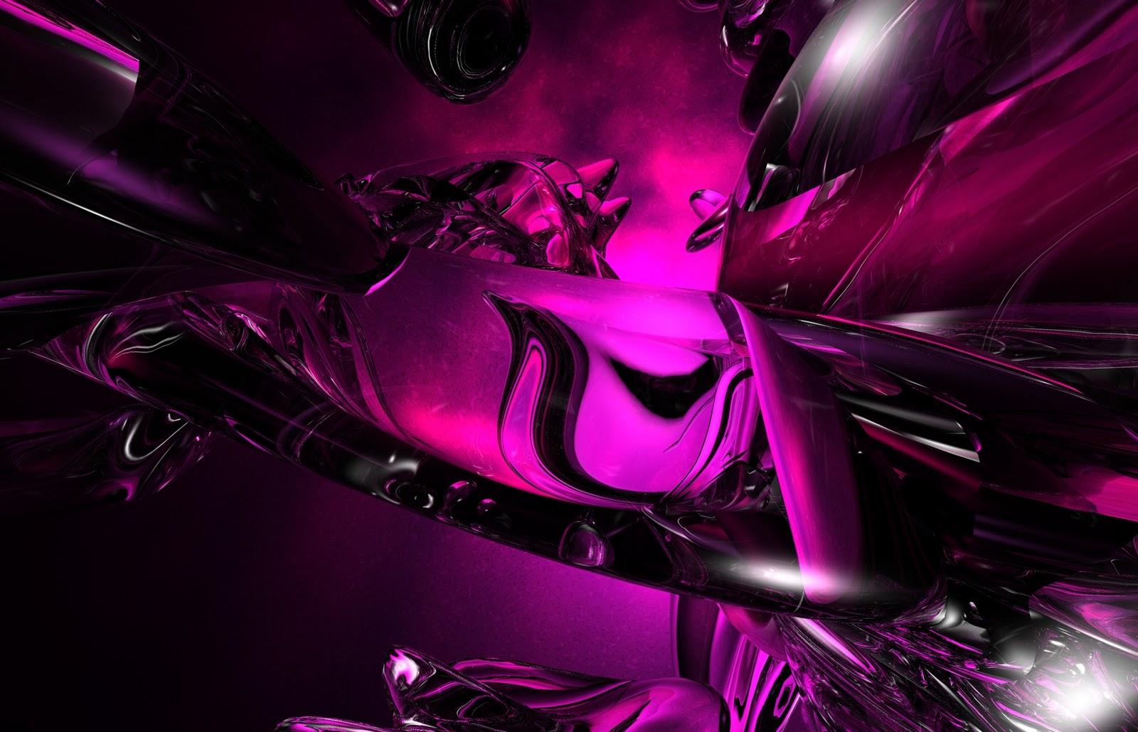 http://1.bp.blogspot.com/-Ze8-8zkQgYs/TyQJ4jcCZRI/AAAAAAAADSc/XbtPL8Yikds/s1600/purple-wallpaper-download.jpg
