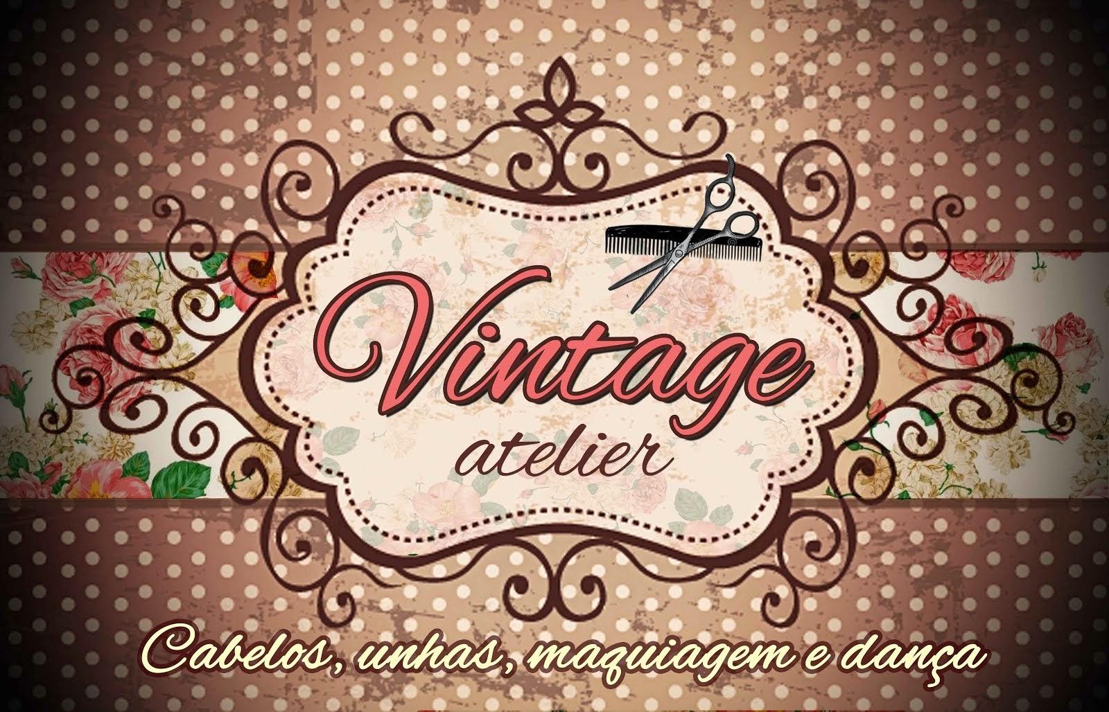 Vintage Atelier