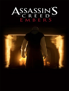 Ver Assassin's Creed: Embers (2011) Online
