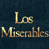 los-miserables-mejor-version-cine-hugh-jackman