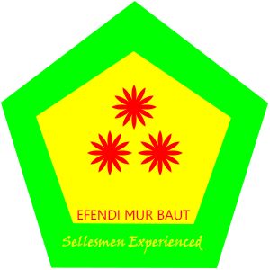 logo%2BMur%2BBaut - Macam Macam Jenis Baut Dan Mur