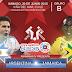 Ver Online Argentina vs Jamaica - Copa América 2015 Este 20/06/15 En Vivo Gratis