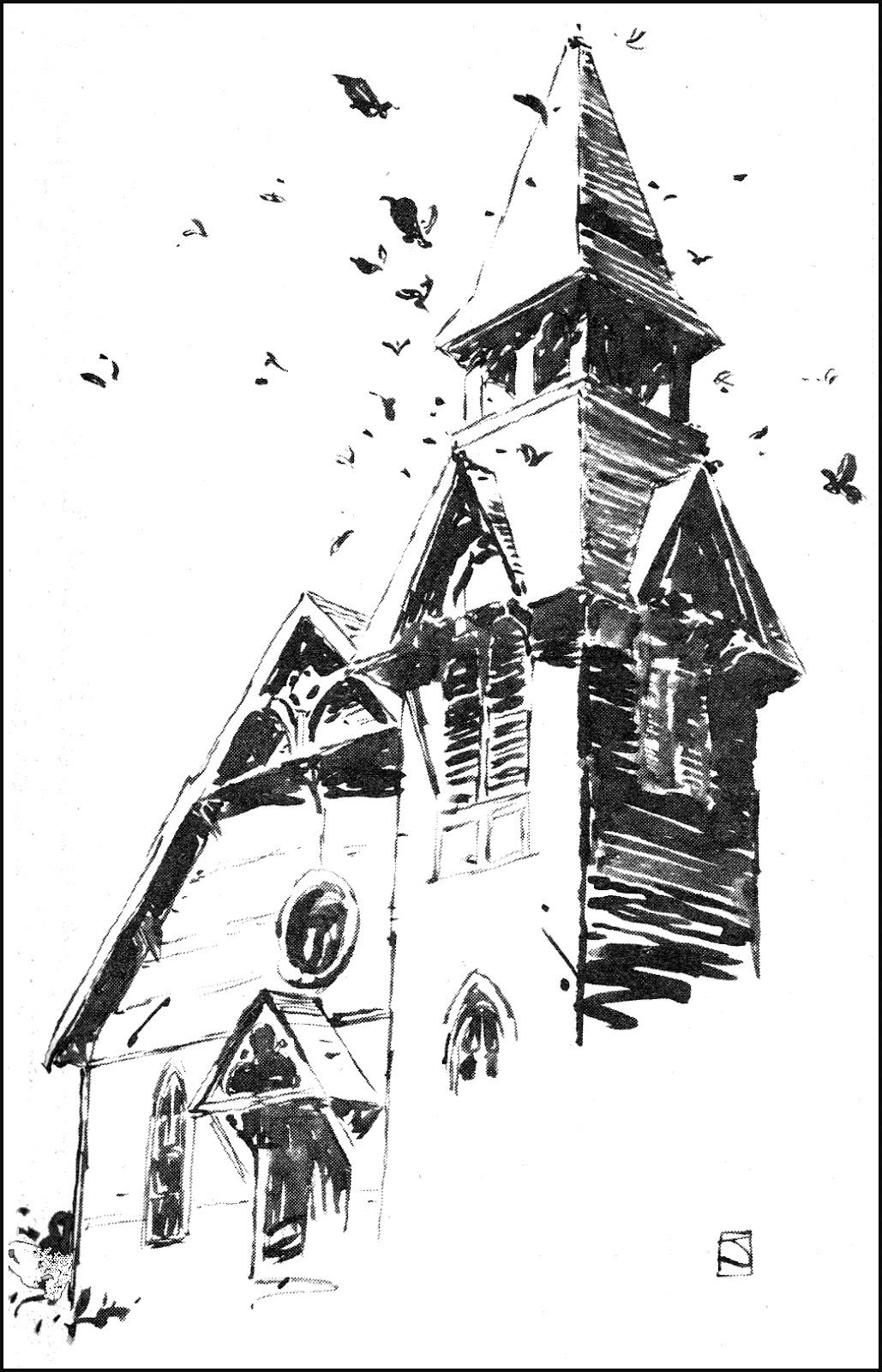 02_bookofreh_01_1976_jones_pigeonsfromhe