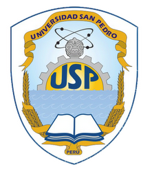 UNIVERSIDAD SAN PEDRO. FILIAL SULLANA