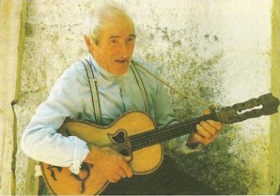 Viola Portuguesa