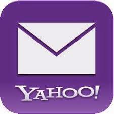 bersama-sama tidak ada yang sulit dalam menciptakan email yang sulit itu barangkali idealisme k CARA menciptakan Email YAHOO, GMAIL, FACEBOOK:Terbaru