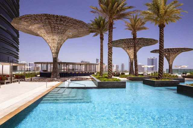 07-Rosewood-Abu-Dhabi-by-Handel-Architects