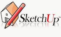 Sketchup Tutorials