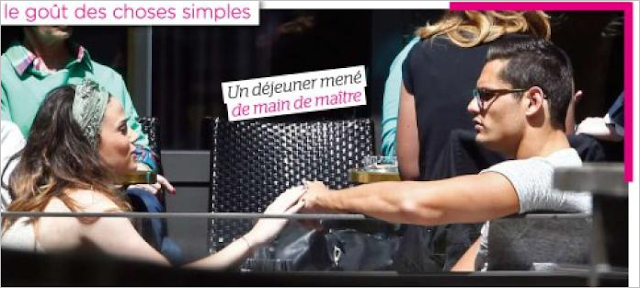 http://fr.blastingnews.com/divertissement/2015/05/capucine-anav-en-couple-avec-florent-manaudou-00406121.html