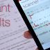 تطبيق PhotoMath لإيجاد قيمة المجهول في مادة الرياضيات
