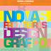 Novas Fronteiras do Design Gráfico