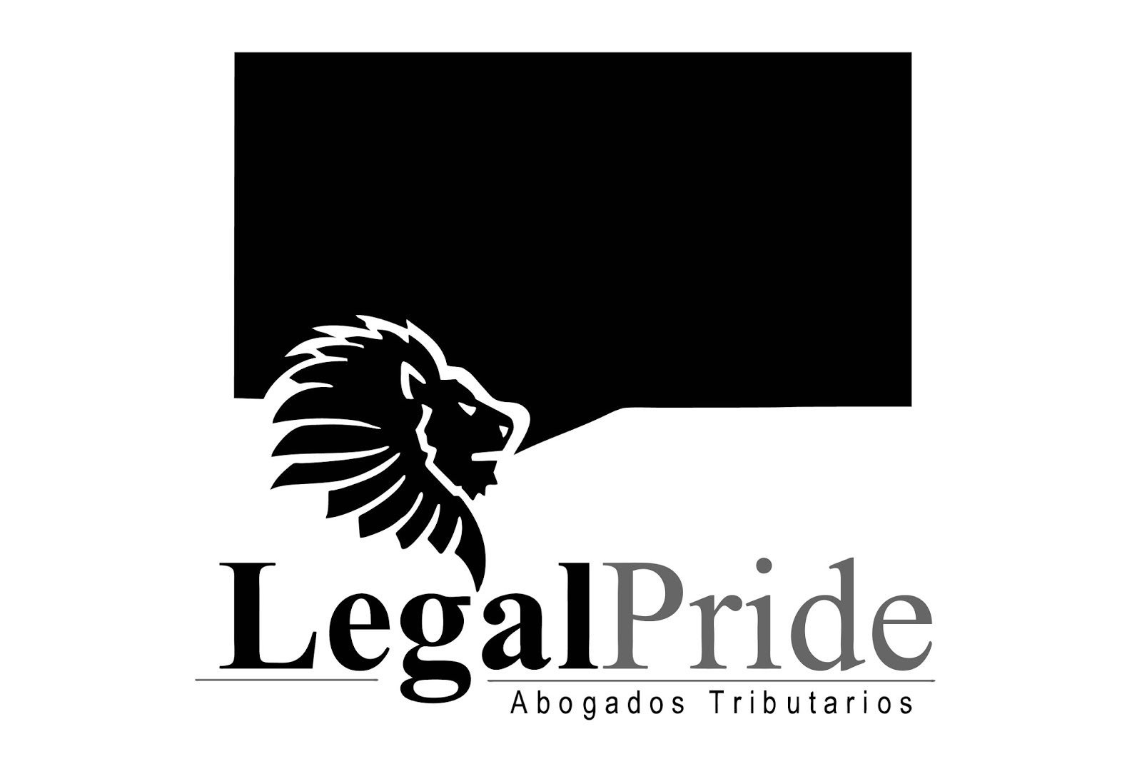 Contenido de Blogger que advierte a gay