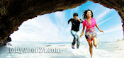 First Love Telugu Movie Stills Gallery-thumbnail-16