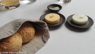 Bread-and-butter-bread-service-Eleven-Madison-Park-Stella-Dacuma-Schour-food-photography