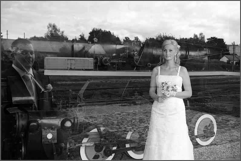 vestuvės anykščiuose sauruko muziejuje