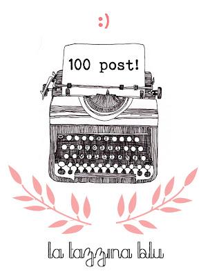 Cento, cento, cento!