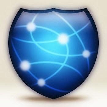 تحميل هوت سبوت شيلد 2014 تنزيل برنامج هوت سبوت اخر اصدار هوت سبوت شيلد بروكسي برنامج فتح المحجوب
