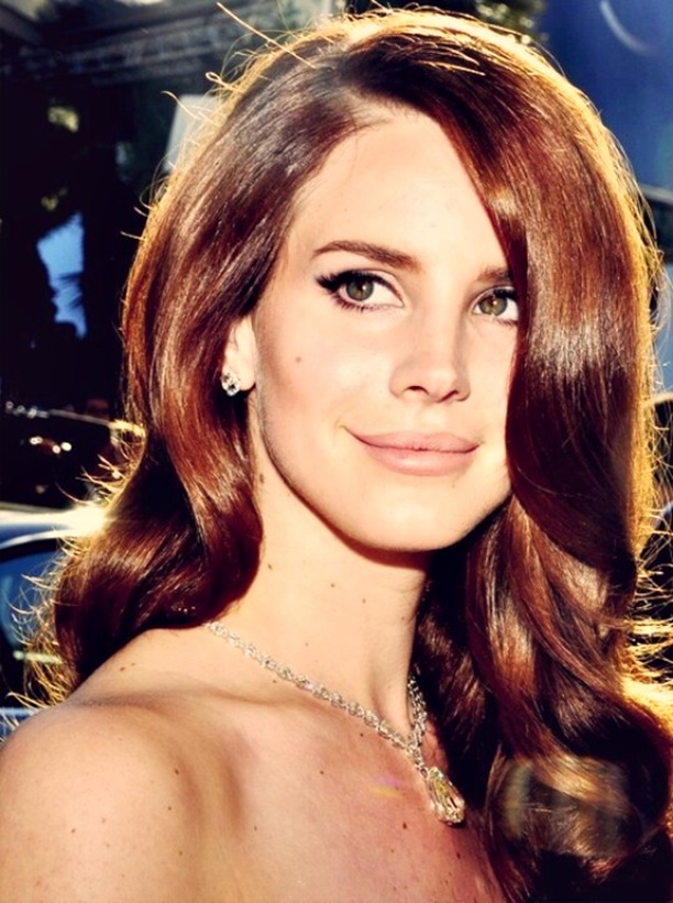 Pop culture and fashion magic lana del rey the story continues despite all of this lana has sold over 28 million copies worldwide she received a brit award for international breakthrough act an ivor novello award pmusecretfo Gallery
