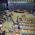Câmara Aprova Projeto que Libera Candidatos FICHA SUJA
