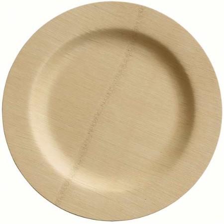 Bamboo Plates4