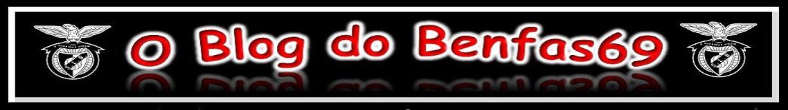 benfas69.billiards