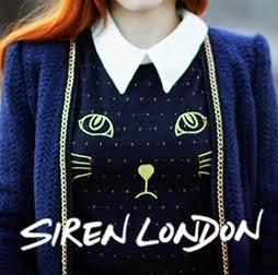 Siren London