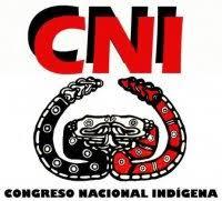 CNI-CIG