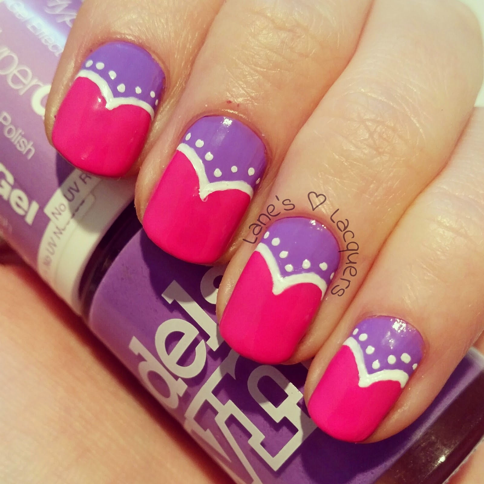 models-own-hypergel-hearts-valentines-nail-art (2)