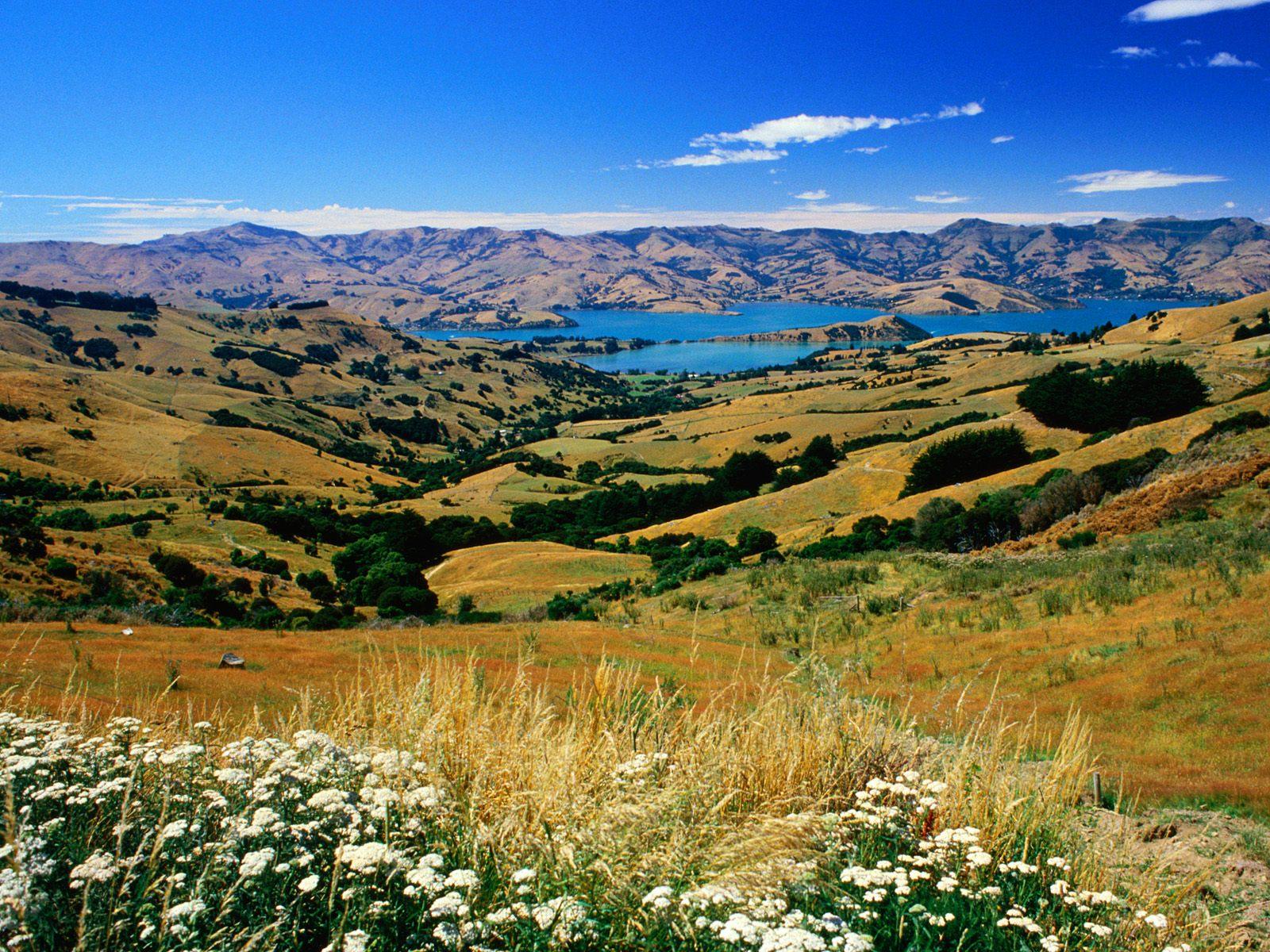 http://1.bp.blogspot.com/-ZeSotD-0U5Y/T2ecAf2BOiI/AAAAAAAAAtM/O0FNxrO3tOw/s1600/Christchurch+Countryside,+Canterbury,+New+Zealand.jpg