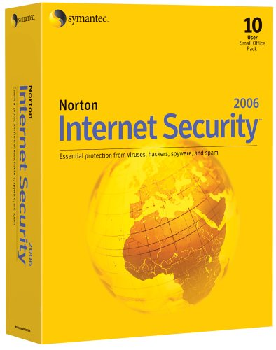 Norton Internet security 2011 + keygen. keygen for norton antivirus 2011.