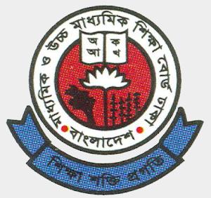 http://1.bp.blogspot.com/-ZeTSzUkvDFE/U6a8C28VaFI/AAAAAAAADpc/T03LrfULYbI/s300/Dhaka%2BEducation%2Bboard.png