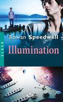 http://loisirsdesimi.blogspot.fr/2015/08/illumination-rowan-speedwell.html