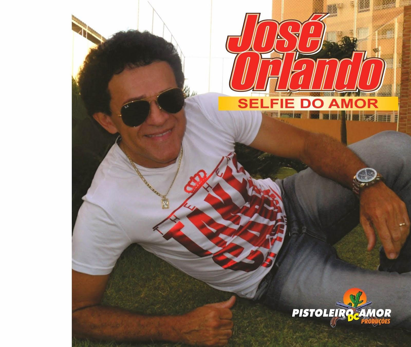 Selfie do Amor - 2015