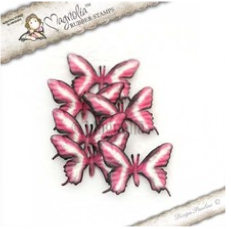 http://www.therubberbuggy.com/magnolia-stamps-embellishments/