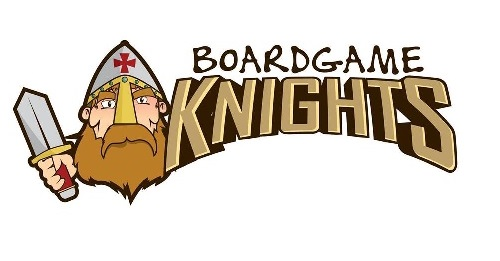 BoardGame Knights