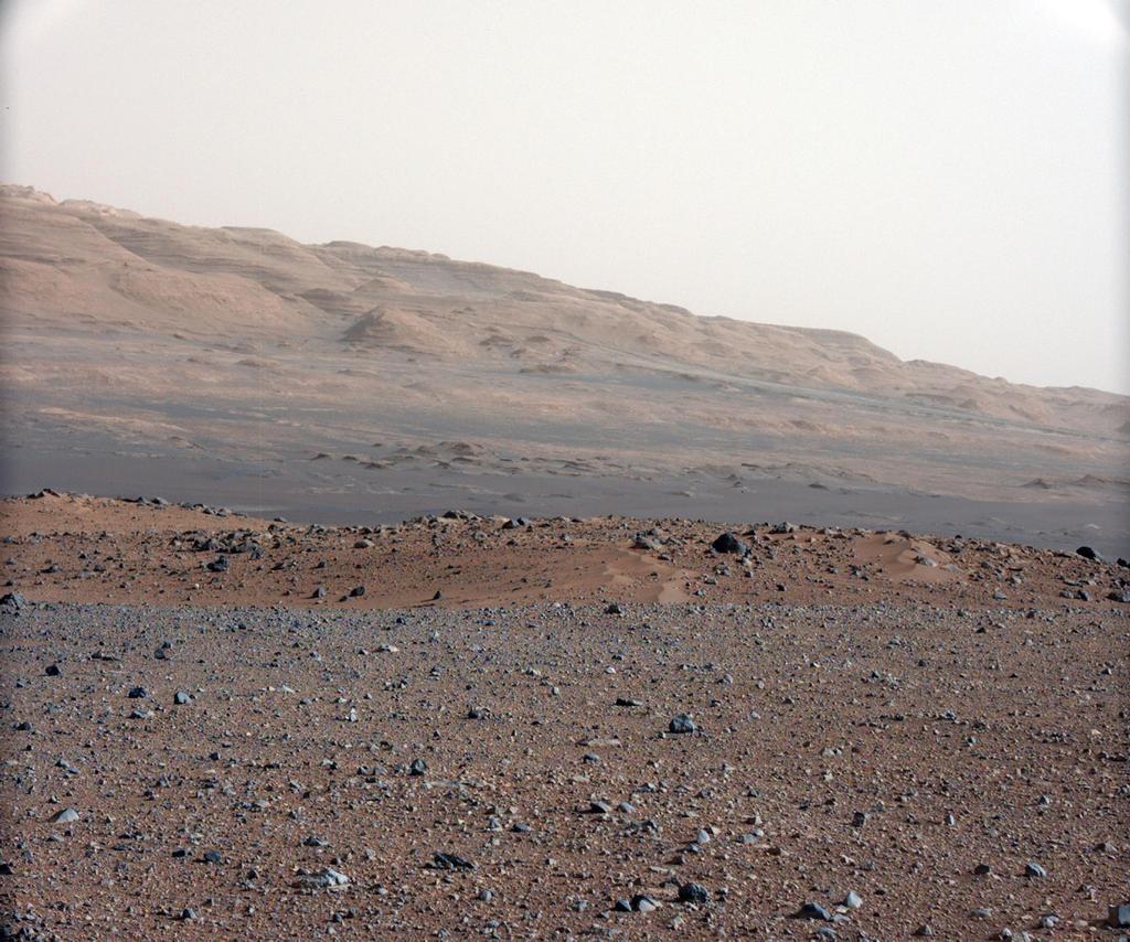 Seguimiento del Curiosity en Marte - Página 4 PIA16103_malin02m34focus-br2