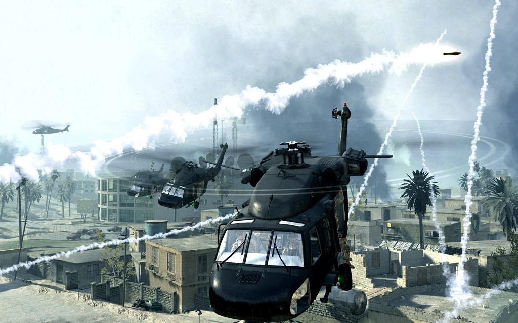 Call Of Duty 4 Modern Warfare PC dvd iso repack españl victorval | Zakhaev tiene el apoyo de varias divisiones del ejército ruso, pero, consciente de que los Estados Unidos llegaría rápidamente a la ayuda del gobierno ruso, que financia un golpe de estado en el Medio Oriente para desviar la atención.és de 17 días! Excelente!