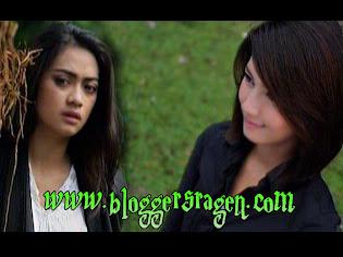Toko Kr.amat Jubah Tak Kasat Mata Bioskop Indonesia
