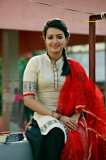 Catherine Tresa Hot Kathakalli Vishal