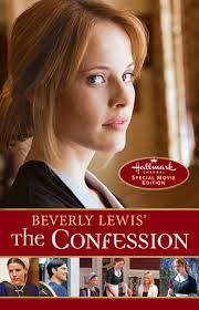 Ver The Confession (2013) Online