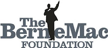The Bernie Mac Foundation